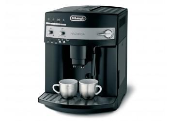 Кофемашина De Longhi ESAM 3000 В (Б/У)