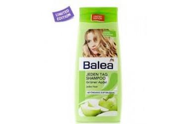 Шампунь Balea Gruner Apfel