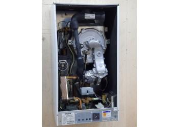 газовый котел Vaillant VHR-C SOLIDE  T6 (конденсационный)
