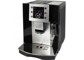 Кофемашина De Longhi ESAM 5400 Б/У