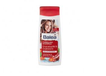 Шампунь Balea Гранат (для окрашеных волос)