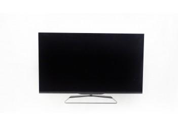 Телевизор Philips 47 PFL7008