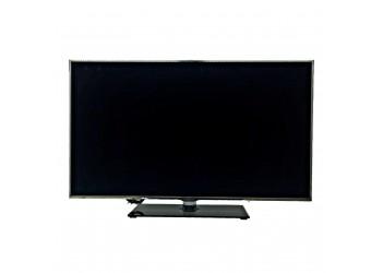 """Телевизор Samsung 46""""  UE46D8090 Б/У"""