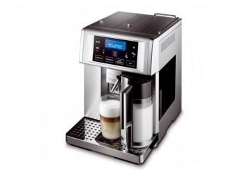 Кофемашина De Longhi ESAM 6700  (Б/У)