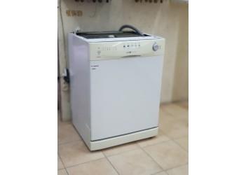 Посудомоечная машина CLATRONIC GSP 605