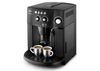 Кофемашина De Longhi ESAM 4000 B Б/У