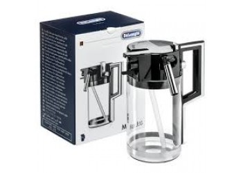 Молочник (капучинатор) на Кофемашина De Longhi ESAM 6600