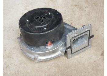 турбина на конденсационный котел Vaillant T7 (HR PRO, HR SOLIDE, ECO TEC)
