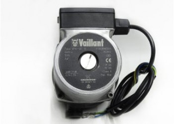 Насос водяной на котел Vaillant T6 SOLIDE