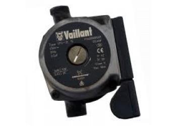 Насос водяной на котел Vaillant T7 (HR PRO, HR SOLIDE, ECO TEC)