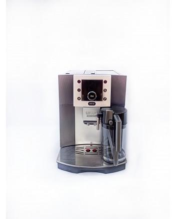 Кофемашина De Longhi ESAM 5500.M Б/У
