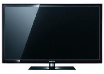 """Телевизор Samsung 40"""" UE40 D5700 Б/У"""