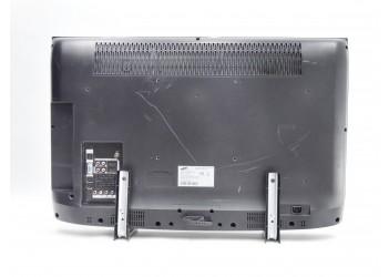 "Телевизор Samsung 32"" LE32A457 Б\У"
