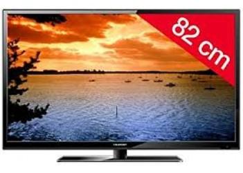 Телевизор Blaupunkt  32 LED TV 32/147Z-GB-5B-GBKU Б/У