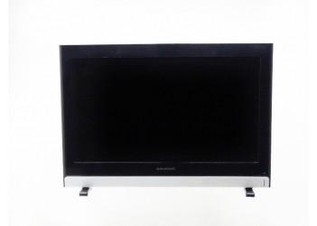 Телевизор Grundig 32 Vision 6 32-683I Б\У