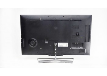 "Телевизор Philips 42"" 42PFL6198"