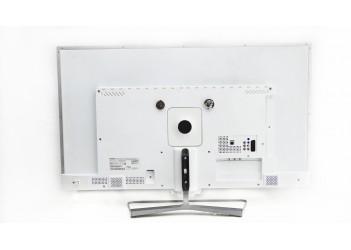 Телевизор Philips 48 PFS8159