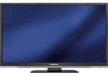 Телевизор Grundig 32 VLE5304