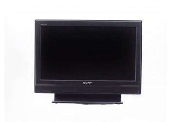 """Телевизор Sony 26"""" KDL-26P300H"""