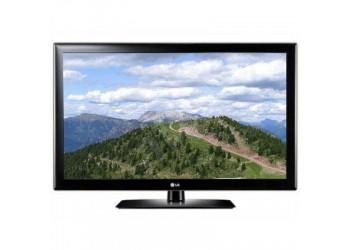 Телевизор LG 37LD650
