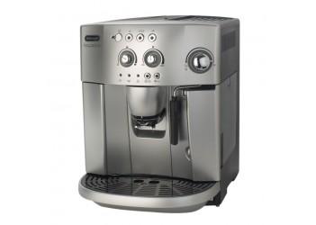 Кофемашина De Longhi ESAM 4200 S Б/У