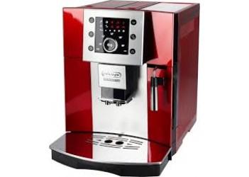 Кофемашина De Longhi ESAM 5400 R Б/У