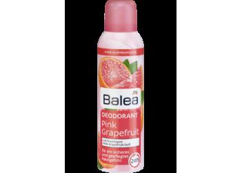Дезодорант  Balea Pink Grapefruit