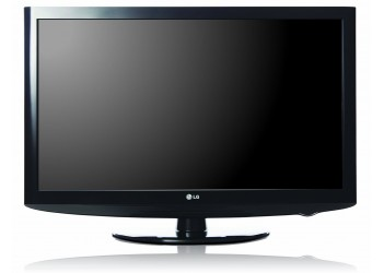 """Телевизор LG 37"""" LH200H"""