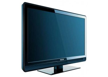 "Телевизор Philips 32"" 32PFL3403"