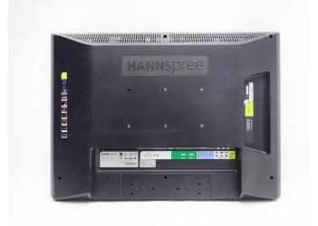 "Телевизор Hannspree 28"" HSG1075 FullHD Б\У"