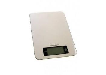 Весы кухонные Silver Crest