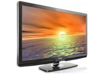 Телевизор Philips 32PFL9604H