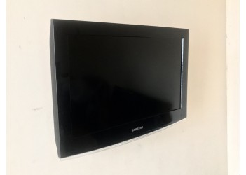 "Телевизор Samsung 26"" LE26D460C9H Б\У"