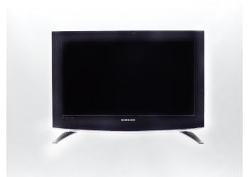 "Телевизор Samsung 26"" LE26D460C9H"