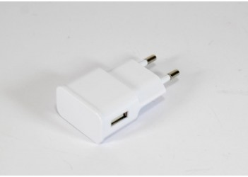 Адаптер USB 71 AR 45 (5В 2А)