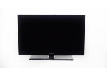 "Телевизор Toshiba 32"" 32SL738 б/у"