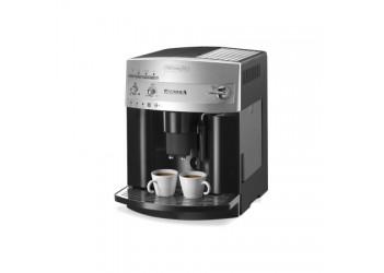 Кофемашина De Longhi ESAM 3100 (Б/У)