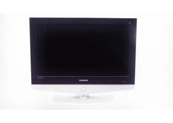 """Телевизор Samsung 32"""" LE32R41 Б\У"""
