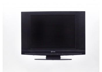"""Телевизор Funai 20"""" LC5-D20BB Б\У"""