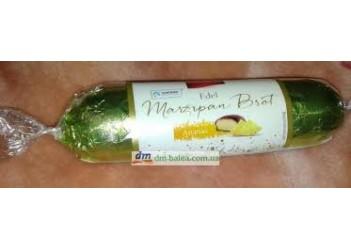 Хлебцы Marzipan Ananas125g